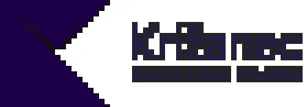 logo_krizanec